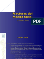 Fracturas_faciales