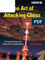 2008 ZF the Art of Attacking Chess