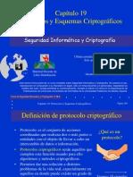 19ProtocolosCriptoPDFc