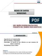 Redes_Datos_Windows_1_y_2