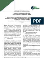 94_05_ERIAC_Protecciones de los generadores sincr%F3