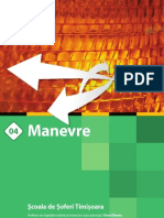 04_manevre