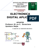 Electronic A Digital.apuntes