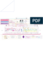 PDF Infografia 5