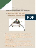 actividades_clase_1 (1)