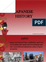 04 Japanese Civ