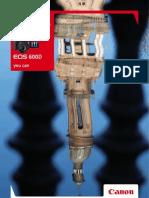 EOS_600D-p8503-c3945-pt_PT-1300042434