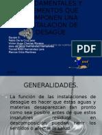 DIAPOSITIVAS DE INST.