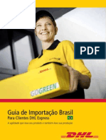 Guia IMP