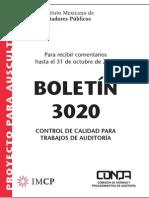 proyecto_auscultacion_bol_3020_07_2008