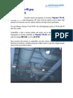 7 - PPs-FR grey