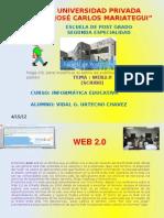 INFORMATICA EDUCATIVA SCRIBD