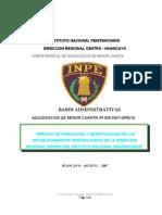 000075_MC-9-2007-INPE_18-BASES
