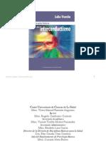 Conceptos Básicos del Interconductismo