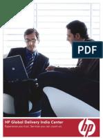 GDIC Brochure Final
