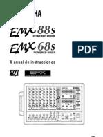 EMX88SS