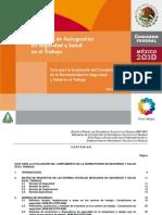 Guía-para-la-Evaluación-Cumplimiento-Normatividad-Salud-Seguridad-Trabajo