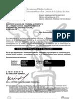 Doc Permiso Df