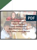 dissertation presentation final powerpoint 5-5-2011