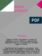 Modelos Pedagógicos 02