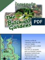 The but Chart Garden