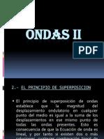 ONDAS II