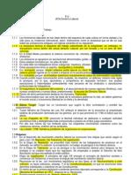 Derecho Laboral-Copia Vivian