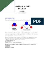 Eccles DossiertheoriqueV10