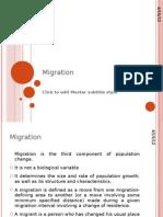 4_DS9_MA+DS+Migration(2011)