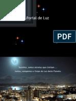PortaldeLuz