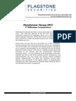 PDTsectorSurvey2005_v.1 reducedsize