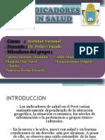 INDICADORES_DE_SALUD