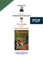 027 Khianat Seorang Pendekar Wiro Sableng 212-KZ