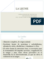LA LECHE[1]