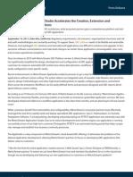 GRC Platform AppStudio