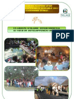 Dossier Sceptres d or 2011 Document de Presentation 2 Compresse