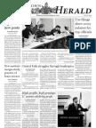 September 22, 2011 issue