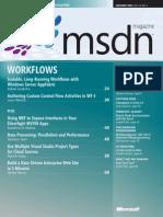 MSDN_0111DG