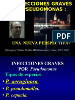 2 11 Pseudomonas Acinetobacter Maltophilia 07
