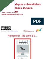 20110527 Diaporama Sns Mediat RhoneAlpesV2