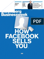 Bloomberg_Businessweek_2010-11-03