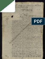 1592_08_23-Pleito del vecino Sanchez del Val