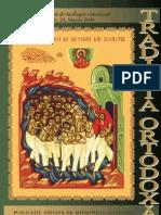 Traditia Ortodoxa nr 23