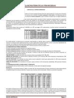 Guia de Mat Financier As