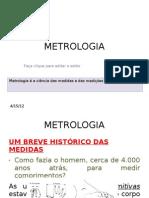 01 0-Metrologia Print