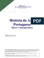 592-HistoriaArtePortuguesa-EpocaContemporanea
