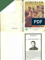 0049-Yorukler -(mehmed oroz)(66.015KB)