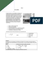Sec 6_MRU_Física I _contenido_