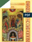 Traditia Ortodoxa nr 32