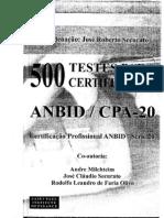 cpa20 1